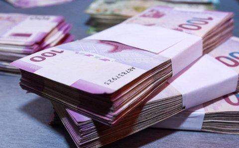 9 minə yaxın vergi borcu olan şirkətin milyonluq satınalması
