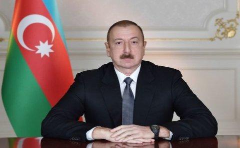 Azərbaycan bu ölkəyə yeni səfir təyin etdi - SƏRƏNCAM