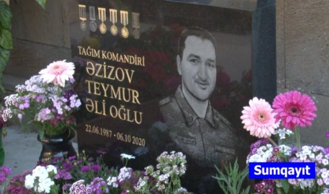 """""""Kristal Abşeron"""" dan şəhid ailəsinə HÖRMƏTSİZLİK – 57 min manat faiz..."""